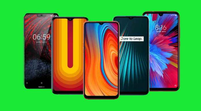 Smartphone Buying Guide in Hindi