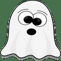 Ghost Detector (AppSurd)