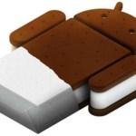 Trick: Jetzt schon Android 4.0 testen!
