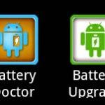 Böses Erwachen: Vorsicht bei fadenscheinigen Battery Saving Apps