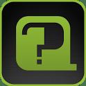 Quizoid (App der Woche)