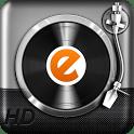 edjing – First Social DJ App