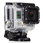 Hero 3 – Black Edition