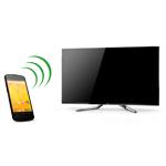 MWC 2013: LG stellt neue Übertragungstechnologie vor