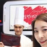 """Samsung zeigt """"versehentlich"""" das Galaxy Note 8"""