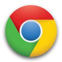Google Chrome für Android druckt Webseiten und fügt Web-Apps zum Homescreen hinzu