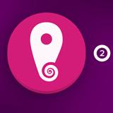 Chameleon Launcher 2 bringt Smartphoneunterstützung