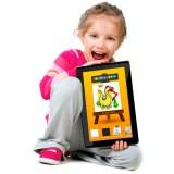 Die besten Android-Apps für Kinder (Teil 2)