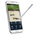 Samsung feiert 38 Millionen verkaufte Geräte der Galaxy Note-Serie