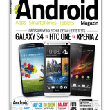 Android Magazin Nr. 12