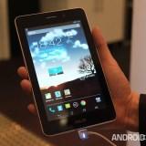 ASUS präsentiert Quartalszahlen: Zuwachs bei Tablets, Minus bei PCs