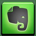 Evernote: Update bringt neue Features für Android