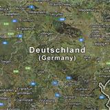 Patentklage könnte Google Maps in Deutschland verschwinden lassen