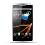 Neues Bild vom Motorola X-Phone aufgetaucht