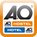 A&O Hotels and Hostels APP (Empfehlung der Redaktion)