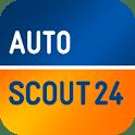 AutoScout24 – mobile Autosuche (Empfehlung der Redaktion)