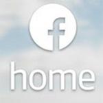 Facebook Home: Bereits 500.000 Downloads nach etwas mehr als einer Woche
