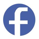 Facebook Home: Diese Daten werden gesammelt