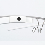 Google Glass: US-Air-Force testet Datenbrille