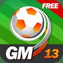 Goal Manager – Fussball (App der Woche)