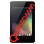 Nexus 7: Neues Modell mit höherer Auflösung und Qualcomm-Chip soll im Juli starten