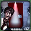 100 Zombies – Room Escape