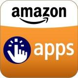 Amazon App-Shop endlich in Österreich und der Schweiz verfügbar