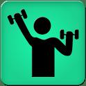 Arm und Bizeps Workout