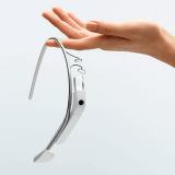 Mercedes Benz arbeitet an Navigationslösung mit Google Glass