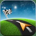 Sygic GPS Navigation: Jetzt mit Erweiterungen bei TripAdvisor