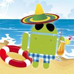 Tipps für den Umgang mit Technikgeräten in der Sommerhitze