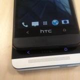 Benchmarkergebnisse des HTC One Mini
