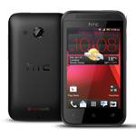 HTC Desire 200 mit Beats Audio offiziell vorgestellt