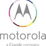 Droid Maxx: Motorola verspricht 48 Stunden Akkulaufzeit bei normaler Nutzung