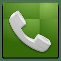 addCALL (App der Woche)