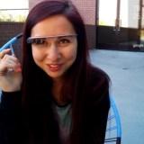 Neues Video von Google Glass zeigt Alltagstauglichkeit