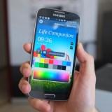 20 geniale Tipps und Tricks für das Samsung Galaxy S4