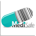 MediSafe Medication Erinnerung