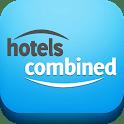 Hotels Combined – Hotelsuche (Empfehlung der Redaktion)