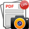docLinker Lite Scan & Fill PDF