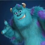 Samsung bringt neuen Werbespot in Zusammenarbeit mit Pixar