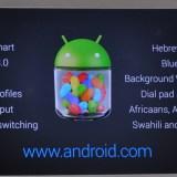 Android 4.3: Sony bestätigt Update für aktuelle Geräte, HTC und Samsung zögern