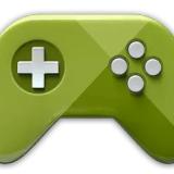 Google Play Games: Zentrale App für Spiele, Achievements und Ranglisten vorgestellt
