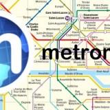 Die besten Apps für Städtereisen