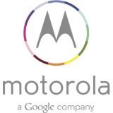 Droid MAXX, Droid Ultra und Droid Mini: Das sind die neuen Motorola-Smartphones