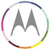 Motorola Moto X: Kontextuelle Spracherkennung dank eigenem Prozessor [Gerücht]