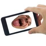 Die 15 verrücktesten und absurdesten Android-Apps