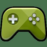 Google Play Games: Mit der neuen Aufnahme-Funktion wirst du zum Let's Play-Star