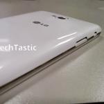 Vermeintliches erstes Foto des Nexus 5 geleakt