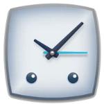 SleepBot – Sleep Cycle Alarm